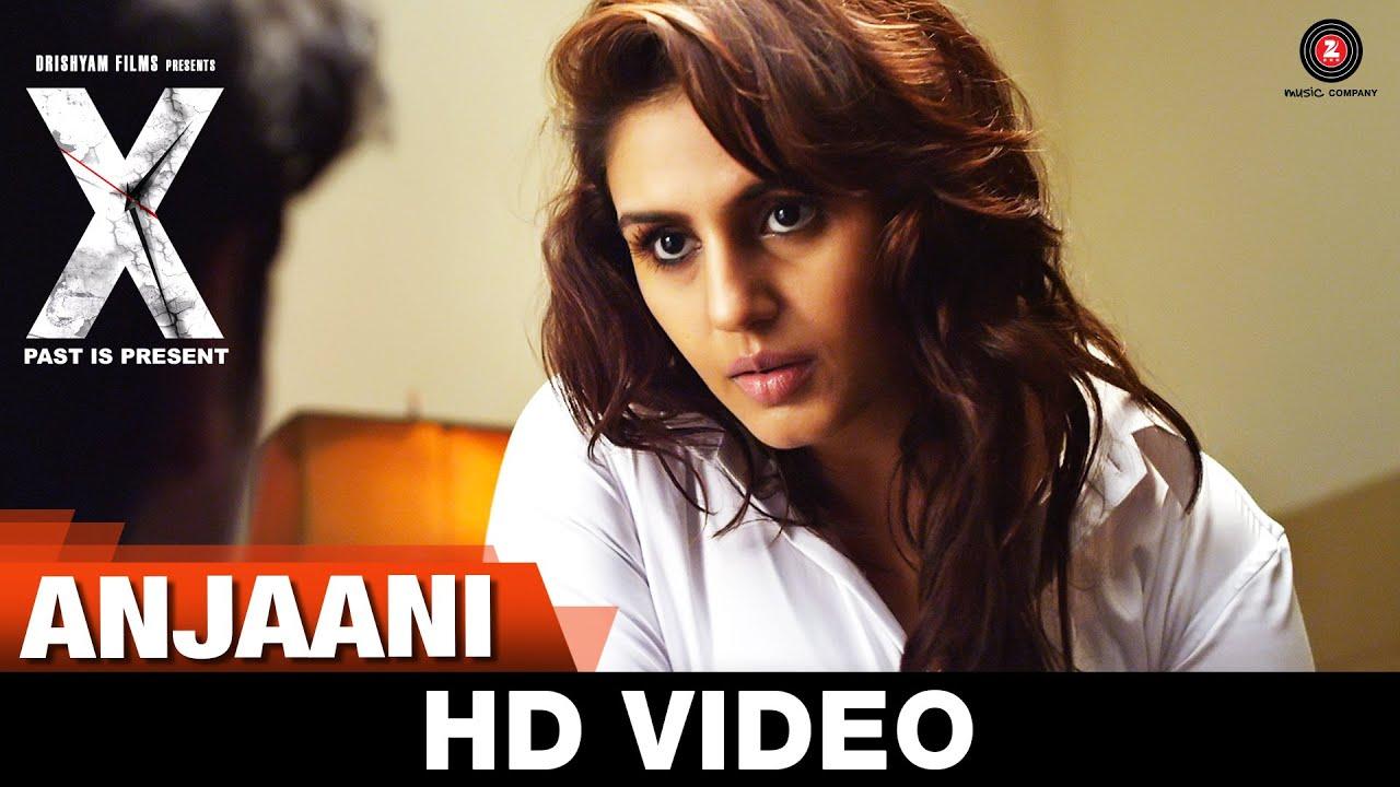 Radhika Apte Xxx Video