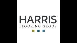 Harris Flooring Group