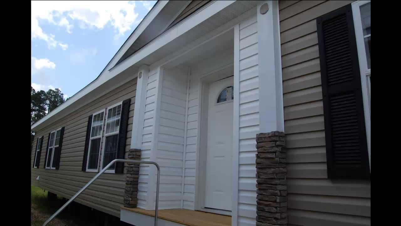 Calvin Klein Mobile Homes on spartan mobile homes, mossy oak mobile homes, skyline mobile homes, southern energy mobile homes, daystar mobile homes,
