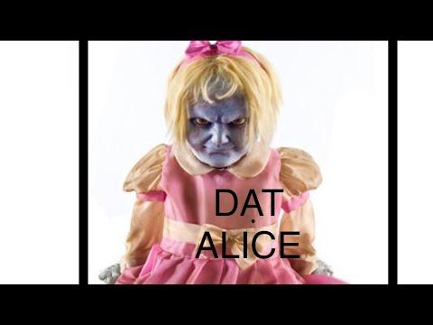 Dat Alice