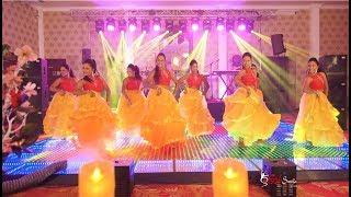 hiru-mal-thurul-wenna-asai-sri-lanka-best-wedding-dance