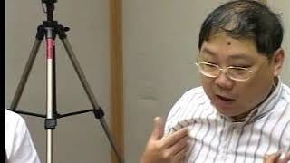 Publication Date: 2020-02-29 | Video Title: 崇真教师专业发展 普通话
