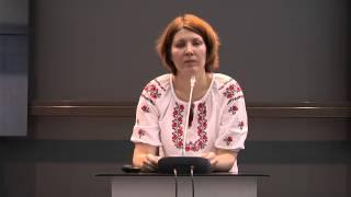 Сказко Олена(ХХІІ Міжнародна науково-практична конференція «Актуальні питання інтелектуальної власності» http://iii.ua/uk., 2014-11-17T13:16:00.000Z)