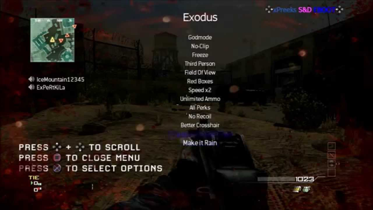 Tip tap games exodus v1.2 ipad iphone ipod touch lz0pda