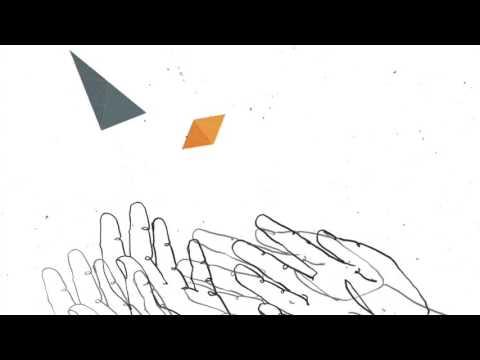 Клип Mr. J. Medeiros - Gone