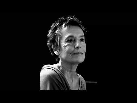 Maria João Pires | chopin the nocturnes, op. 55 n. 1-2
