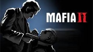 Mafia 2 Mess Around EP-1