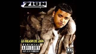 Zion - Lo Mejor De Zion (2006)