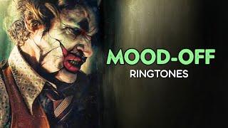 Top 5 Mood Off Ringtones 2020 | Download Now