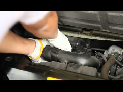 smart car fuel filter how to: engine air filter change :: smart car fortwo in hd ... smart car fuse box rear side #13