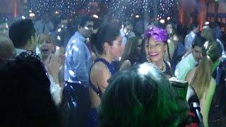 Orquestas para Matrimonios en Valparaiso / ORQUESTA CANDELA
