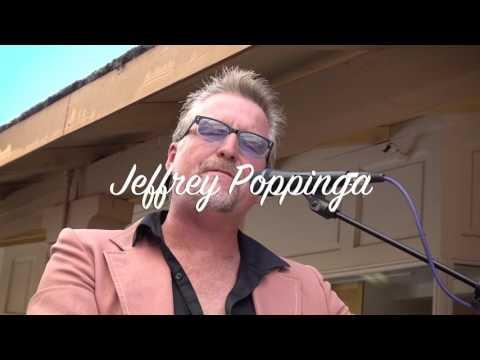 Jesus is Just Alright... DOOBIE ROCK... Montgomery Village Summer of Love 2017