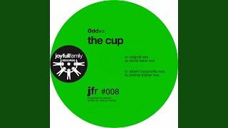 The Cup (David Keno Remix)