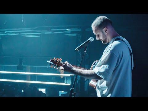 KUZNETSOV - Чтобы ты танцевала (mood Video, Concert)