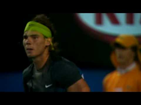 Rafael Nadal, Roger Federer will continue their rivalry in French Open semifinals