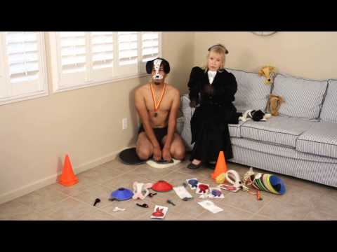Lesbian Couples Review Double Sided Strap-On from YouTube · Duration:  5 minutes 21 seconds