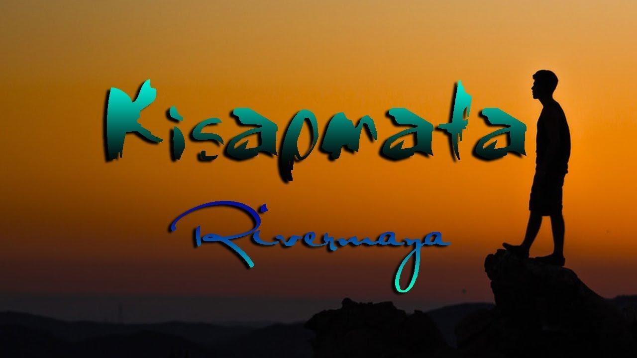 Download Kisapmata - Rivermaya