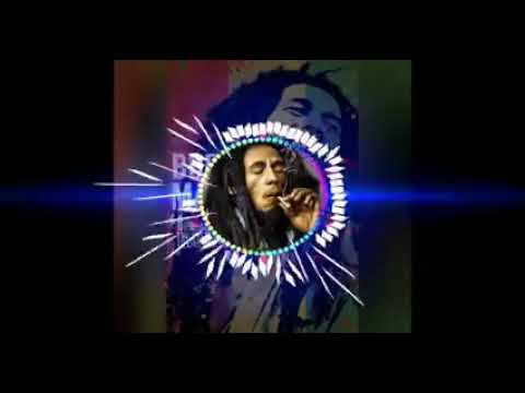 bob-marley-ganja-remix-song