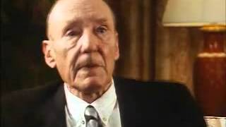 The Priest They Called Him-part 1 Video.flv