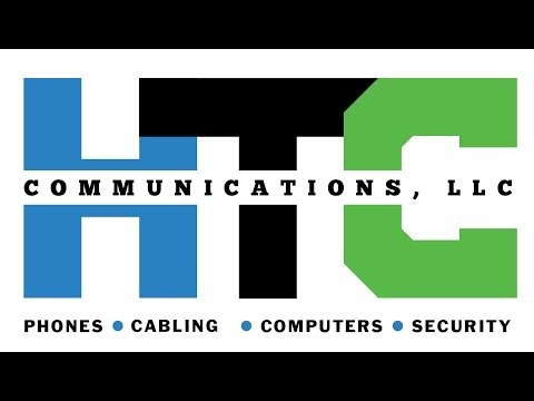 Structured Cabling Services , Fiber , Northeast Ohio, Cleveland, Akron