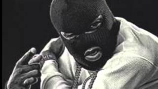 Goons - rap instrumental #3 slow hard beat