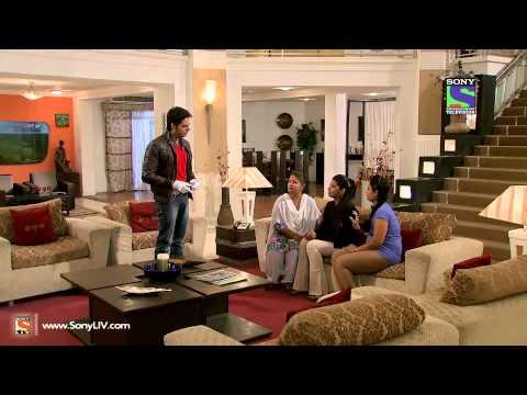 CID - Khooni Sapne - Episode 1077 - 17th May 2014