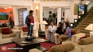 CID - Khooni Sapne - Episode 1077 - 17th May 2014