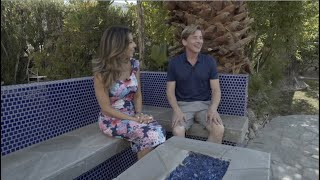 FIND ME A LUXURY HOME - Palm Springs - Ep. 6