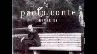 Paolo Conte - Come Mi Vuoi?