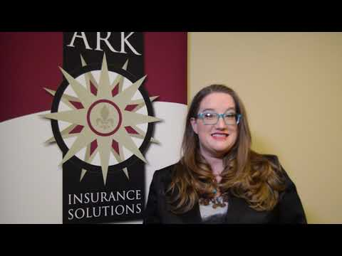 Is Vision Insurance Worth it? - YouTube
