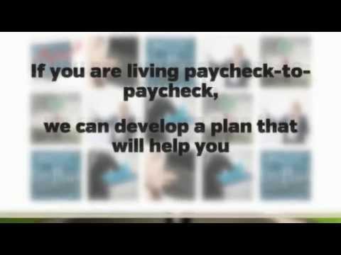 Cash Flow Planning   Personal Finance Goals   410-303-8719   Pittsburgh