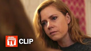 Sharp Objects S01E07 Clip | 'New Information' | Rotten Tomatoes TV