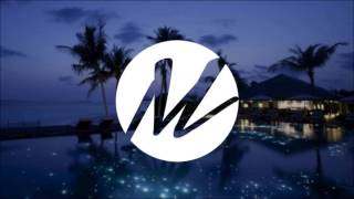 U2 - I Still Haven't Found What I'm Looking For (Velody Tropical House Cover)
