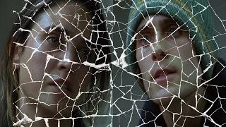 Реквием по мечте (Requiem for a Dream) 2000 / Ссора