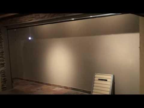 Rolling Garage Doors Garador Roll A Door Series R2 14 Wide X