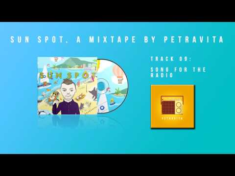 Petravita - Song for the Radio