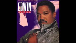 Edwin Starr - Whatever Makes Our Love Grow (1987)