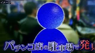 鷹の目 岐阜県警察本部 航空隊 ヘリテレ