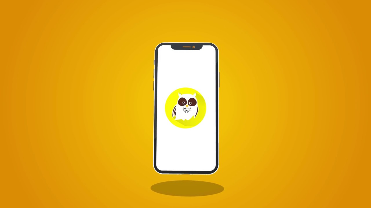 Senior hookup app