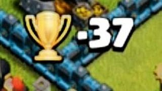 World's Best Clashers Losing! Clash of Clans Attacks Episode 71