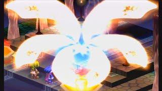 Phantom Brave: We Meet Again - Post-Game 5 - The Dark Adonis