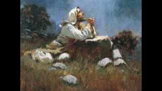 Валик Тедеев - Господь