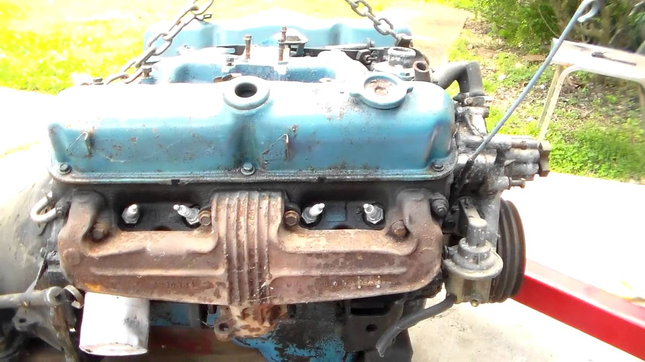 How To Tell If Your 69 Up Mopar Is Numbers Matching Youtube Roadrunner Alternator Wiring Diagram