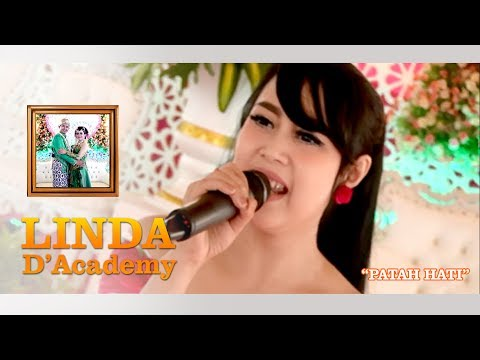 Patah Hati - Linda D'Academy Indosiar - Live Mlarak Ponorogo