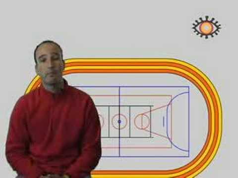 Teoria del Calentamiento AMEI 1322