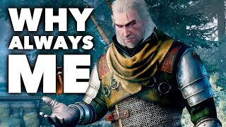 what-made-witcher-3-a-big-deal