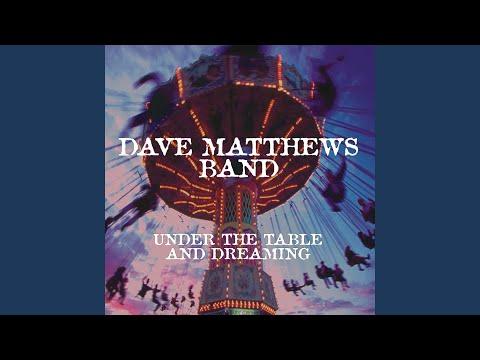 Best Dave Matthews Songs: A Critical Reappraisal - Stereogum