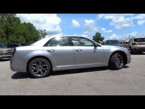 2015 chrysler 300 fayetteville lillington fort bragg sanford southern pines nc n7052 youtube. Black Bedroom Furniture Sets. Home Design Ideas