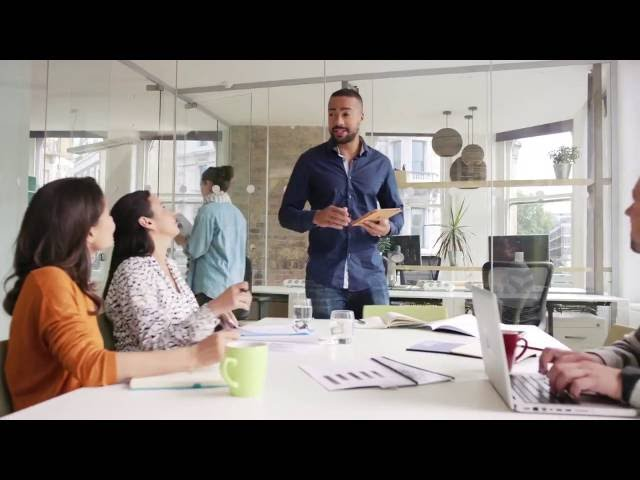 SAP Hybris Cloud for Sales   Sales Managers  Monitor and Guide Your Rockstar Sales Teams - YouTube