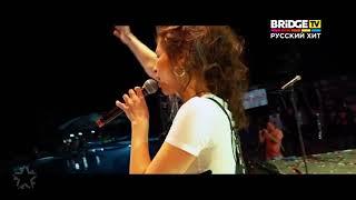 Download Filatov & Karas - Don't Be So Shy (RuSongTV - Turkey) Mp3 and Videos